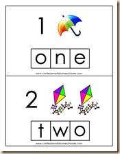 numberwords1