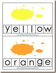 colorwords1