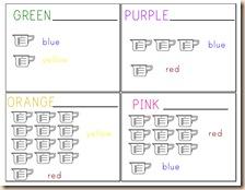 colormixingcards1 copy