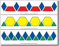 patternblockpatterns1