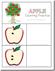 applecount1