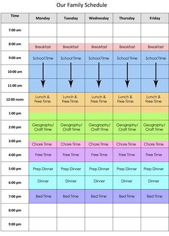 [familyschedulesample4.jpg]