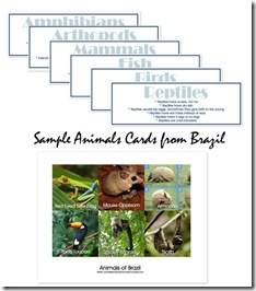 animalcardspromo