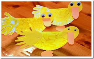 Preschool Pond Theme Free Printables - Confessions of a Homeschooler
