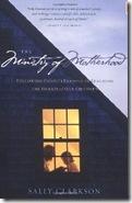 ministrymotherhood
