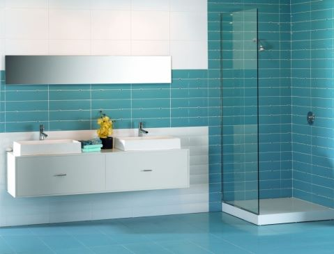 Unique Tiles Bathroom India  Bathroom Furniture Ideas