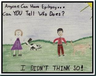 livingwithepilepsy3