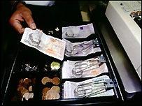 cash_till_203x152