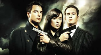 torchwood_children_of_earth