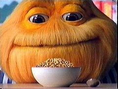 honey-monster1