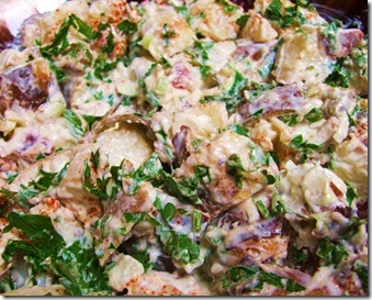 baked potato salad 052