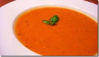 688695_hot_soup