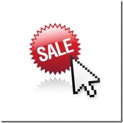 1279664_sale_webbutton