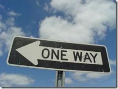 757964_one_way_1