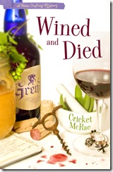 Wined and Died_1 (2)