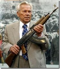 mikhail-kalashnikov-holding-ak-47