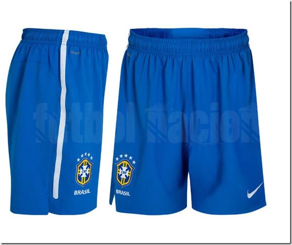 uniforme-nike-brasil-2010