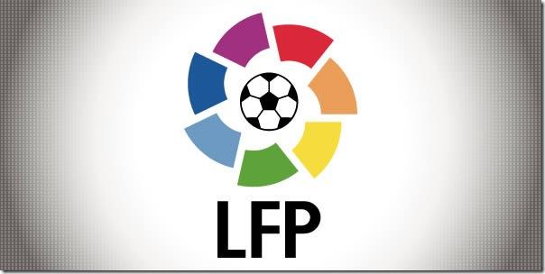 españa- La Liga- liga de españa 2009 2010 en vivo