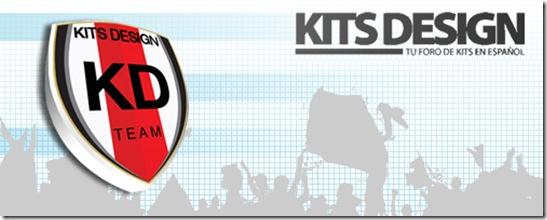 kits desing
