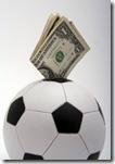 clubes mas ricos del mundo 2009
