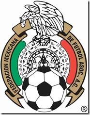 Federacion_Mexicana_Futbol_1