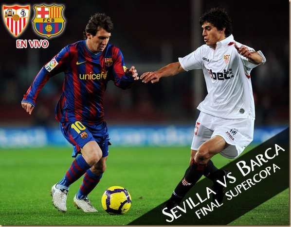 vivo-sevilla-vs-barca-final-supercopa-2010