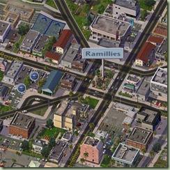 Ramillies-3 Jun