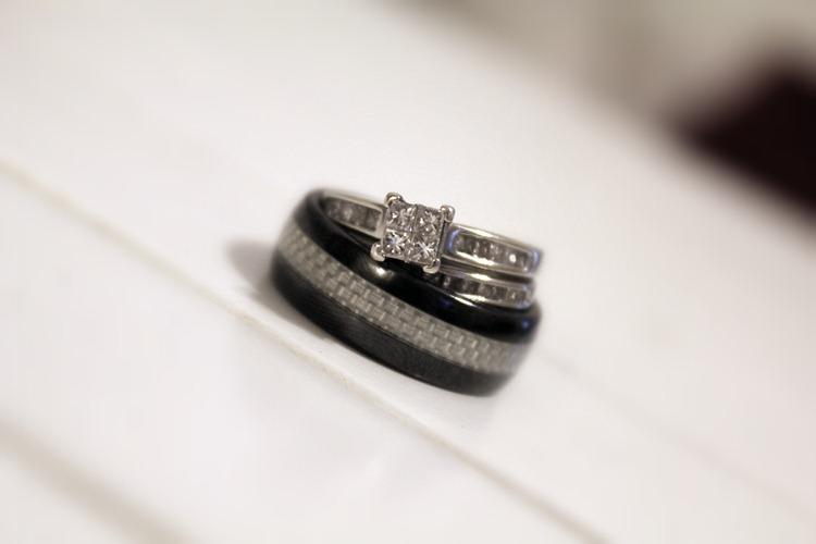 RingD