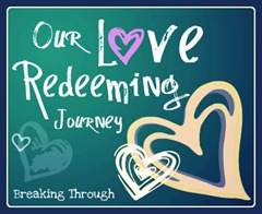 redeeming_love-13