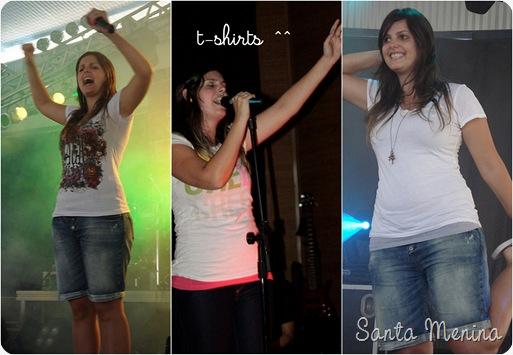 Rebeca Lacerda 2