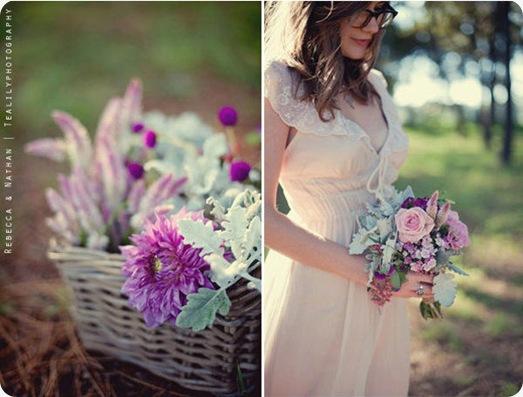 4_casando_na_primavera