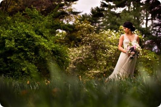 7_casando_na_primavera