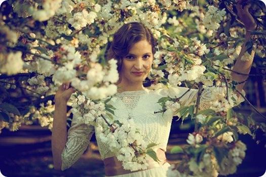 9_casando_na_primavera