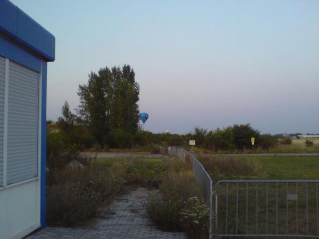 Bilder vom Handy 010.jpg