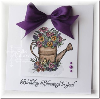 IC190_Happy_Birthday_Card_25July09