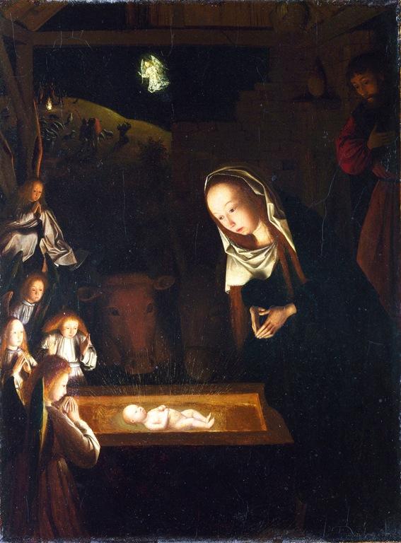 [Nativity_Geertgen[5].jpg]