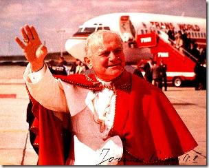 Pope 10-79jpeg