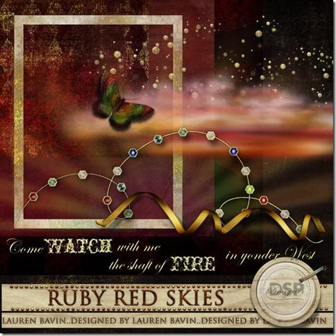 07_K_RubyRedSkies