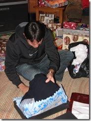 christmas_2010 049