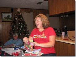 christmas_2010 098