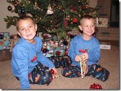 christmas_2010 556