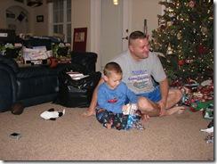 christmas_2010 564