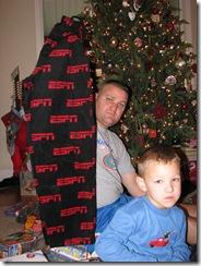 christmas_2010 615