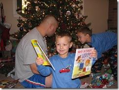christmas_2010 579