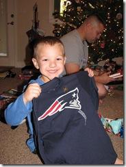 christmas_2010 588
