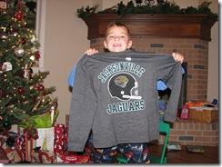 christmas_2010 589
