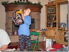 christmas_2010 642