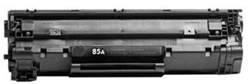 Remanufactured HP CE285A Toner Cartridge from Tonergreen