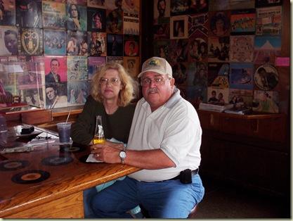 Nashvillevacation10-15-06i