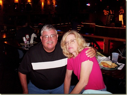 Nashvillevacation10-15-06n